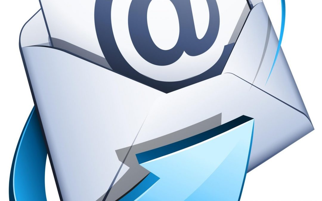 Is Branded Email Important?