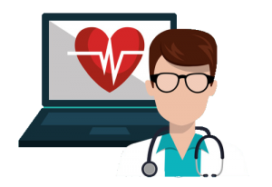 Website Health – How important is it?